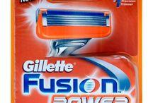 Mens Toiletries / Mens Toiletries - skin, hair and shaving products...