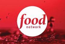 Food Network Pins We Love