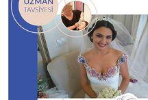 Düğün Tavsiyeleri