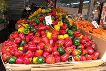 Mediterranean recipies