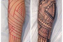 maori/viking