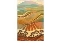 Rebecca Vincent Prints