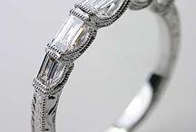 jewellery joys