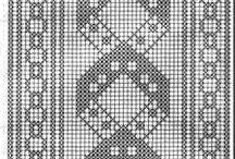 Σταβροβελονια