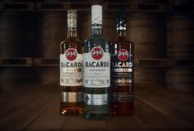 Rum News / Latest & craziest news from the world of Rum-Drinks.com