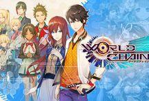 World Chain