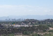 Neighborhood Photos of Phoenix / Photos from around the neighborhood