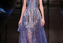 Armani privee 2015 / Spring summer ready to wear 2015