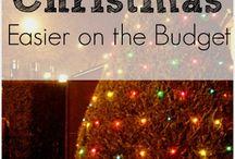 Christmas,all holidays
