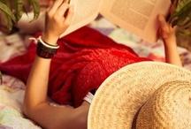 olvasni csodás