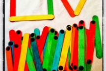 Math kindergarten