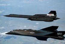 Légierő(aircraft)