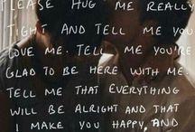 Relationship Goals!!!!!