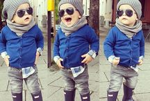 bby boy fashion