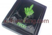Tabachere / http://all4smoking.com/tabachera