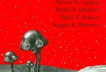 Ciencia ficción / Revisiones de ciencia ficción