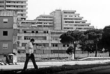 Periferie Urbane