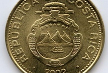 currencies, coins & Stamps