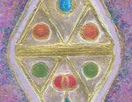 szimbolon