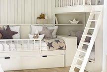 dormitorio Cami