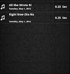 MP3 Chopper - Android Apps on Google Play