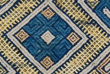 Mann Oriental Rugs Blog / Posts from our blog from Mannrugs.com