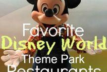 Disney / by Kellie Cramer