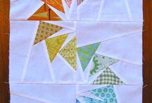 Geometry  / by Rose Hyatt Bowcut