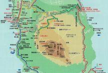 ヒロセの行きたい静岡!!