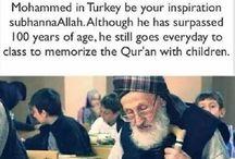 inspirasi quran