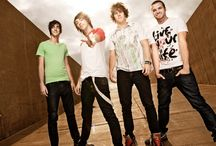 All Time Low / does the title not explain it