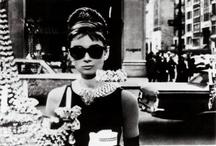 Beautiful Women / by Jackie Schiller