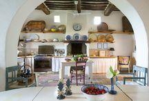| Kitchens we love |