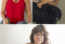 Boudoir Photography / Artistic images celebrating beauty & femininity.