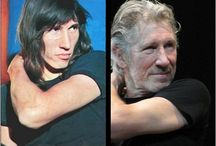 Roger Waters,Pink Floyd
