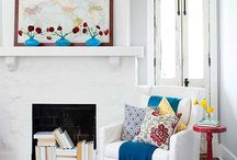 Divine Consign - Haven and Decor / My home is my haven. This board is ideas for thrifty ways to keep it fresh, comfortable and inviting