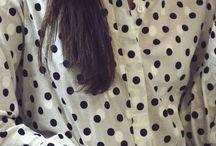 chemises,blouses