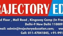 GATE Coaching in Delhi / Are you looking GATE Coaching in Delhi location? Trajectory Education is the best option for Gate  Exam. For More Details Visit at: http://trajectoryeducation.com/courses/gate-coaching