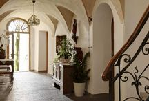 Schloss Plars / Boutique B&B - ein romantischer Urlaub im Schloss.