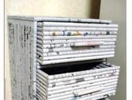 kağıt sepet