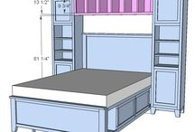 beds & top-boxes