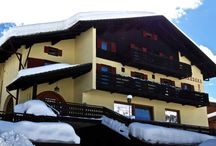 Hotel Loredana Livigno / Hotel Loredana Our Hotel Via Teola 106, in Livigno, is located near the Ski Area Mottolino. Over the time has acquired its customers thanks to hospitality and cordiality. From our experience we have learned to accommodate tourists and to offering the best for they stay in Livigno.