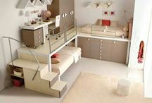 idea bedroom