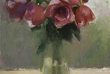 ART. :  Flowers