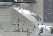 painel arquitetura