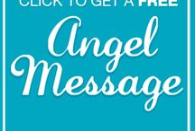 Angel card message