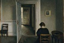 dipinti / Arte