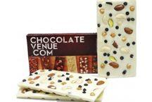 Chocolate Bars / Premium Range of Chocolate Bars at chocolatevenue Buy From https://www.chocolatevenue.com/luxury-chocolate-bar