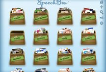Apps / Speech therapy apps