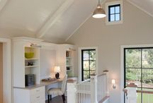 DijiWise Home Spaces